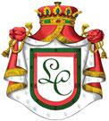 Lellis Trattoria - Compinas